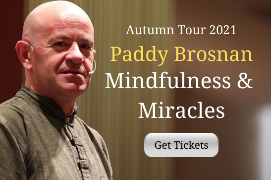 mindfulness-miracles